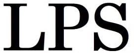 LPS Social Logo