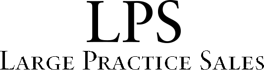 LPS logo-1